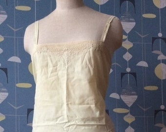romper dress nightgown antique