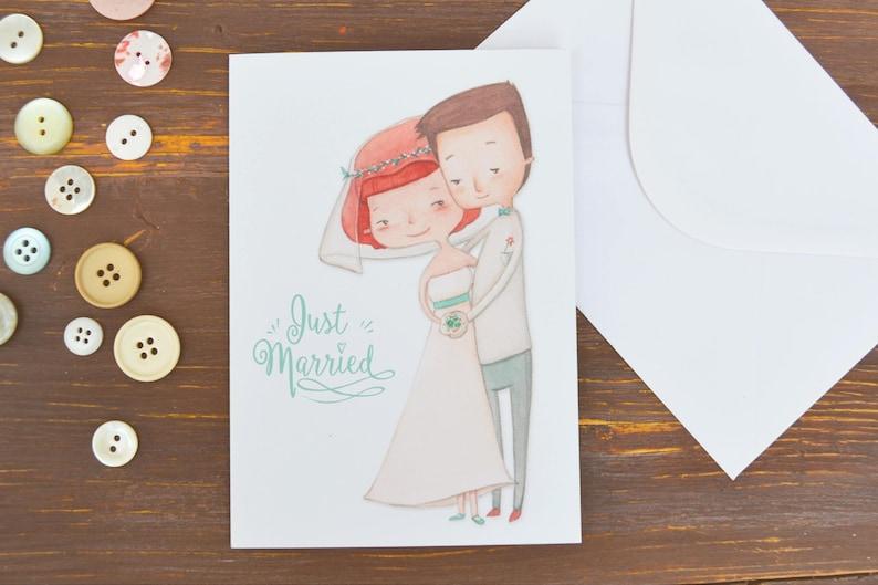 Auguri Matrimonio Vintage : Frasi matrimonio auguri da cui ispirarsi qualcosa di blu