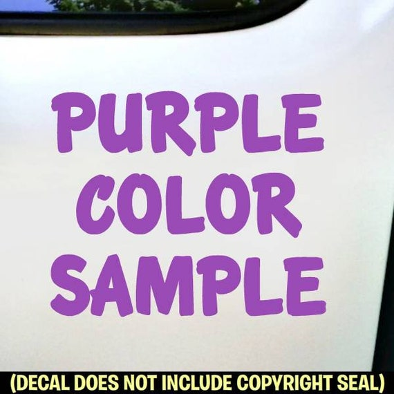 2 Decals 20 Colors To Choose From PCS I/'m a Grandma What/'s Your Superpower