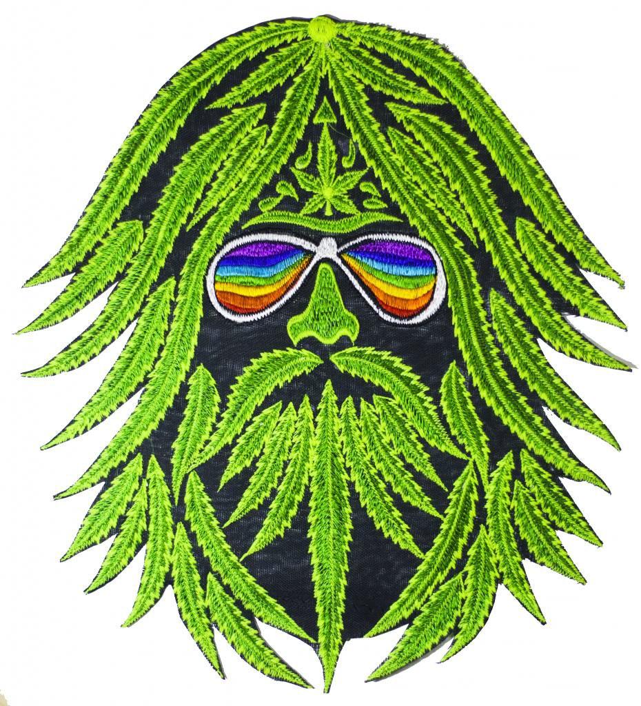 Аватарка конопли женские особи марихуаны