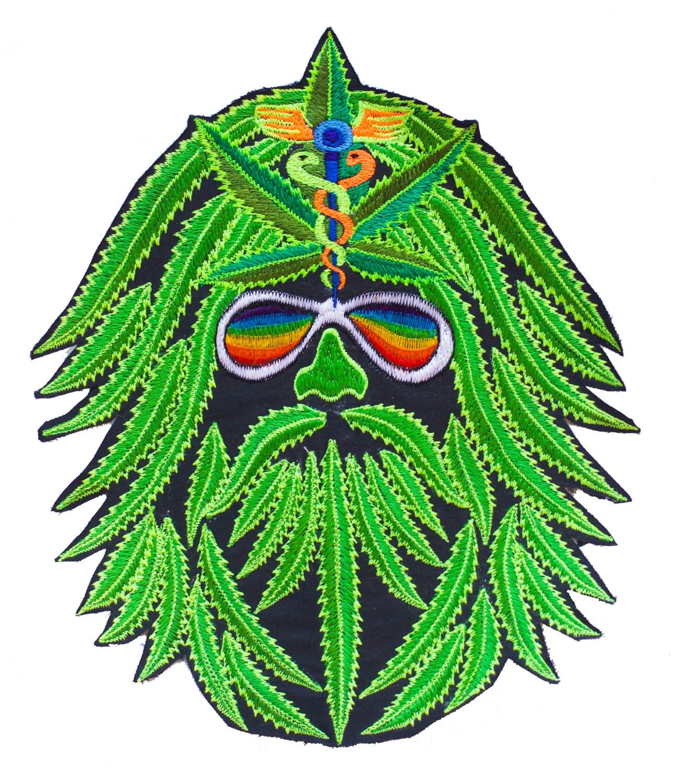 Конопля хиппи причины легализации марихуаны