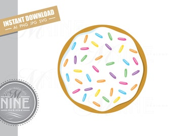 cookie svg etsy cookie svg etsy