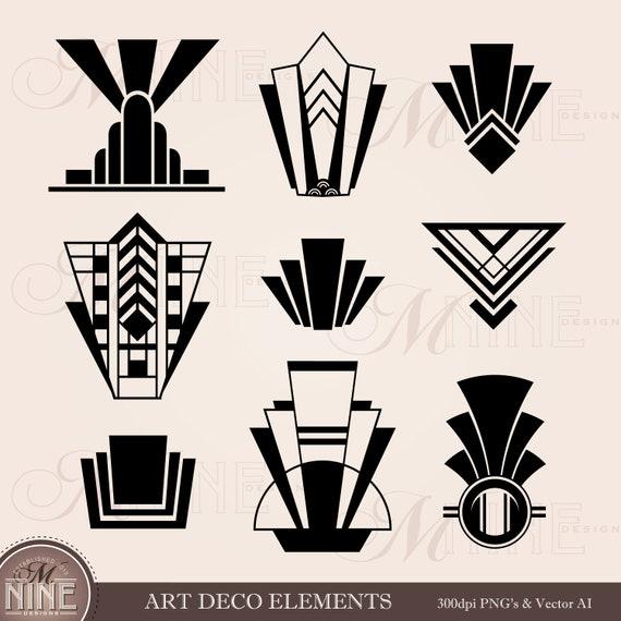 il_570xN.1786384329_6ie6 Ideas For Vector Art Deco @koolgadgetz.com.info