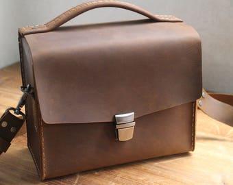 52be92d11c Camera bag