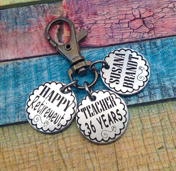 Personalize Key Chain Ring Site Etsy Com