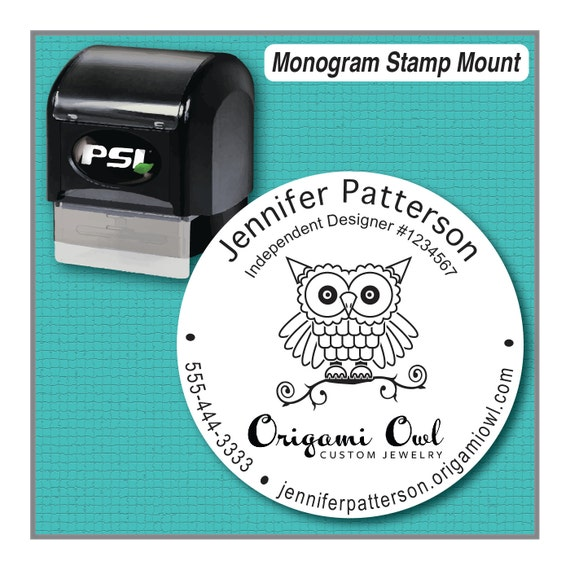 Origami Owl Review | Day by Day Beauty Blog | 570x570