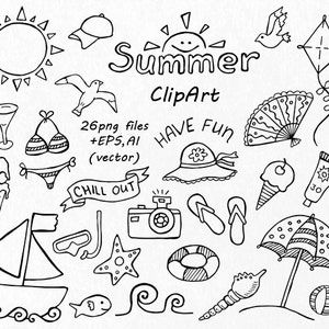 theater Doodle Clipart Doodle Theater Clipart EPS vector Hand drawn theater clip art PNG for Personal and Commercial Use AI