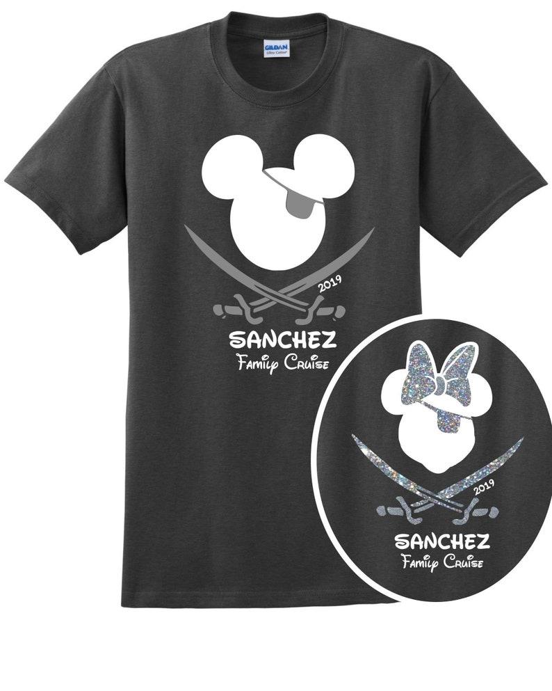 7347a39a2 Disney Cruise Family Shirts - DREAMWORKS