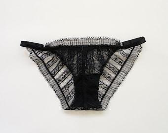 cefda94987c Lovingly crafted artisanal lingerie for petites. by ElmaShop