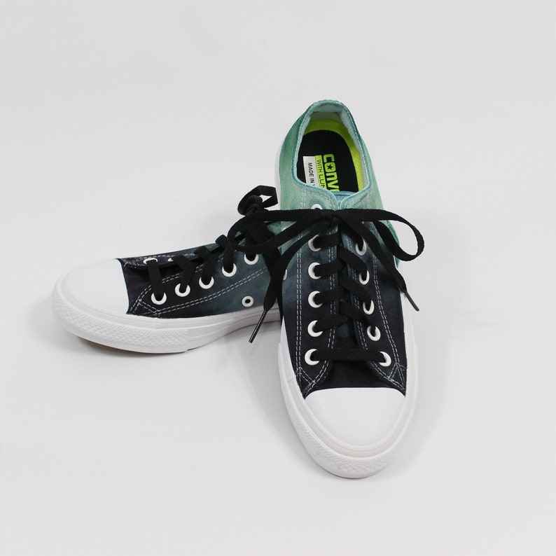 83c5ef74e5a3 Chuck Taylor II shoe Men s 7 Chuck Taylor with Lunarlon