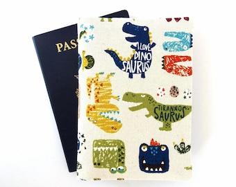 1ba6a4652 Kids passport holder