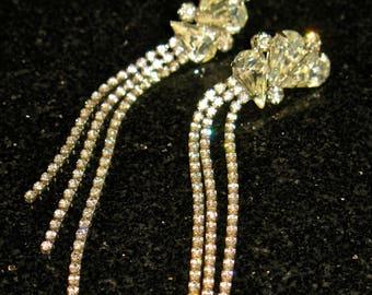 1920 Vintage Jewelry