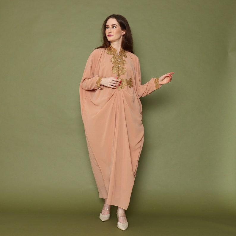 bohemian,beach coverups for women Moroccan Kaftan,kaftans for women,loungewear Purple kaftan Kaftans moroccan for women,caftan for women