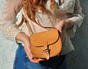 Leather bag small, shoulder bag women, shoulder bag leather, leather bag, leatehr purse women, bags for women, shoulder bag vintage