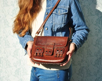 62d6c5471c Leather bag women
