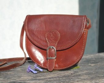 67ab59b23aff Small leather purse
