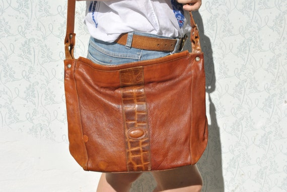Tote bag, leather tote bag, tote bags for women, l