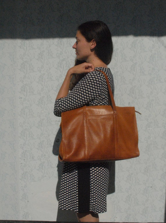 Tote bag, tote bags for women, leather tote, vinta
