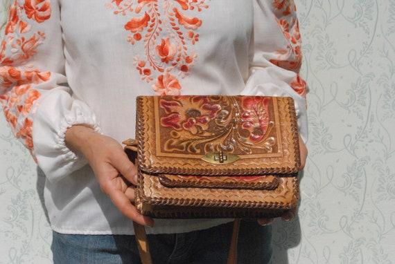 bags for women, shoulder bag, festival bag, boho b
