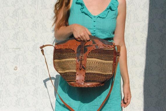 Beach bag, market bag, boho bag, shopping bag,summ