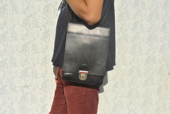 Mens messenger bag, cross body bag, messenger bag