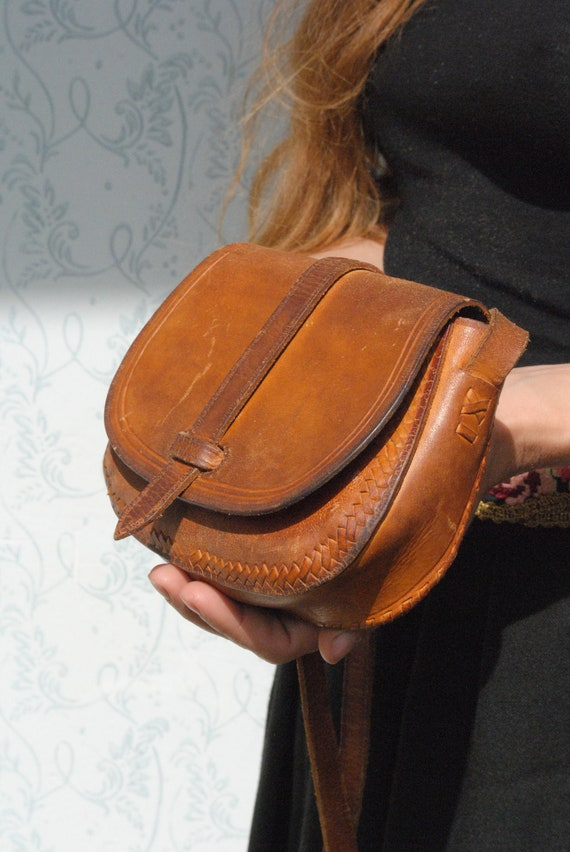 Shoulder bag, bags for women, bags, leather bag wo