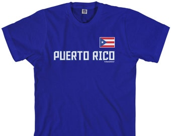 Puerto Rico Hissflagge puerto-ricanische Fahnen Flaggen 60x90cm