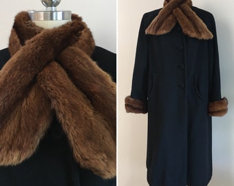 In The Closet: Outerwear