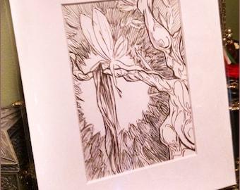 Fairy Doodle: Gloom (2015)