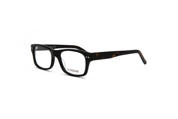 d99ac3f2e8 Black Wayfarer Photochromic Reading Glasses by Eyejets