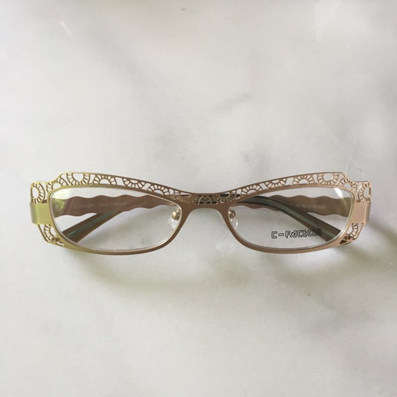 52d5f048e3 Lafont inspired designer eyeglasses and reading glasses with a