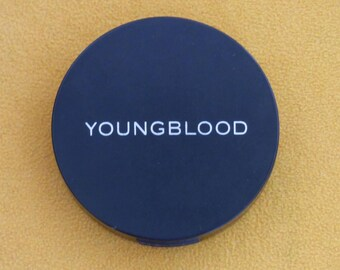 Youngblood Minerals Powder Compact -