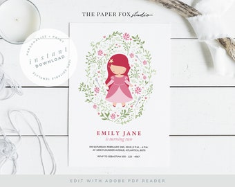 The Paper Fox Studio ZA