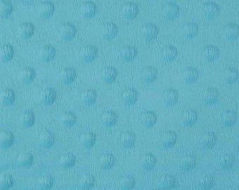 Fleece Plain