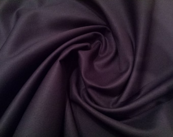 Other Cotton Fabrics