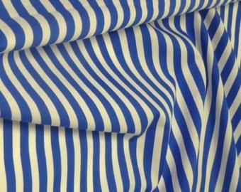 Spots, Stripes, Stars