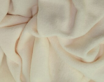 Fleece Plain