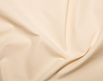 "Calico - Heavy Weight - Cotton Fabric Material - 160cm (60"") wide"