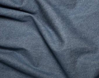 Other Cotton Fabrics