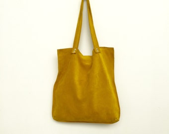Shoulder Bags Etsy