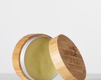 Eucalyptus & Lavender Comfort Cleansing Balm - Vegan
