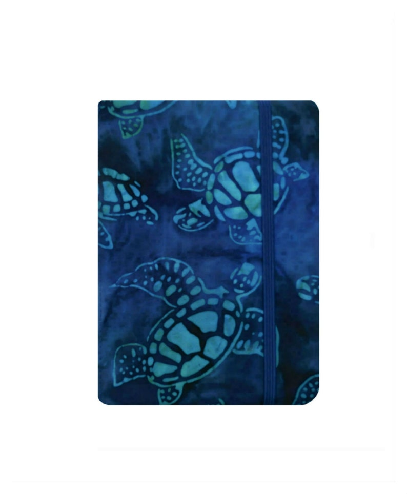 Kindle Paperwhite Case 2018 2019 Kindle Oasis 2 Case Kindle Voyage Amazon  Kindle Fire HD Kobo Clara HD Kobo Aura H20 Beach Ocean Sea Turtles