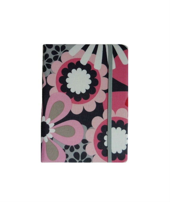 Kindle Paperwhite Case 2018 Kindle Oasis 2 Kindle Fire 8 Kindle Voyage  Paperwhite Cover Amazon Kindle Fire HD 8 Gray Polka Dots Pink Flowers