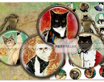 Print Collage