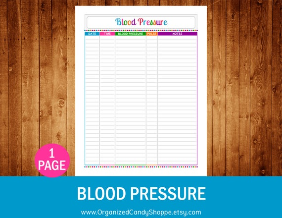 download schubert in the european imagination,