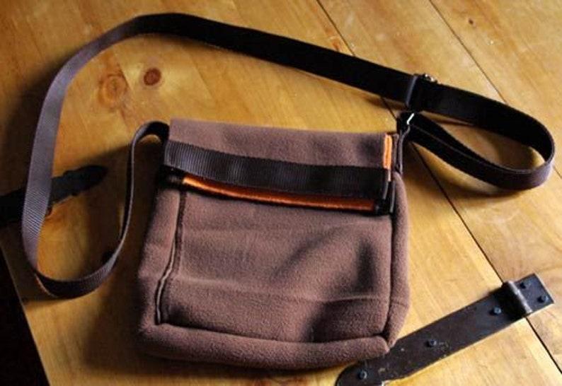Unisex Bag image 0