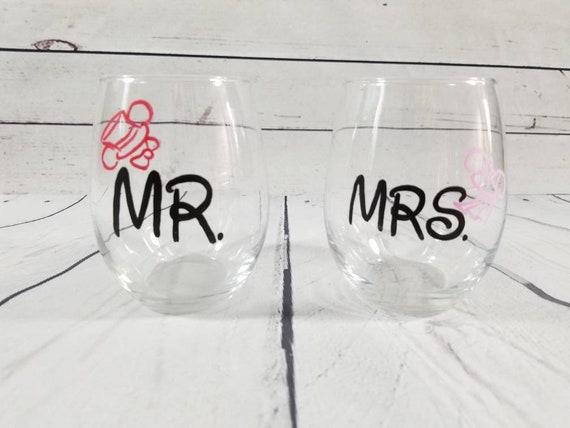 Mickey och Minnie dating eller gifta kvick online dating profil exempel