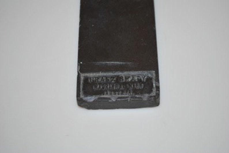 ZIP me 801-83 Kleiber cremallera colgante 3 trozo