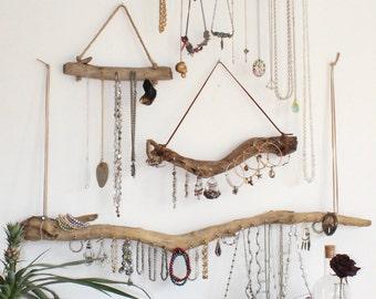Popular Items For Jewelry Storage