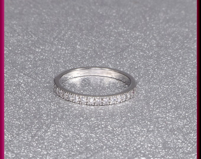 Tiffany & Co Diamond Band, Tiffany and Co Ring, Tiffany Eternity Band, Tiffany Diamond Ring, Tiffany Band, Tiffany Ring